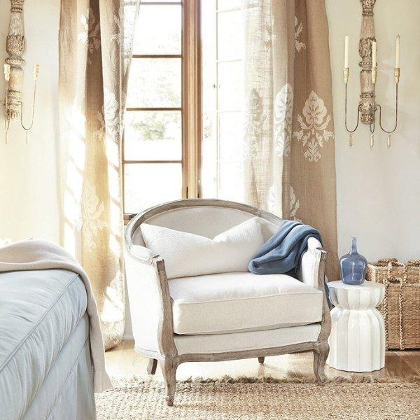 Sofia 沙发椅