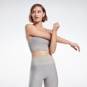 ReebokStudio 运动内衣 低等强度支撑
