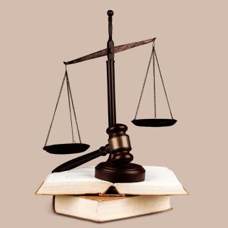 黄世斌律师楼 Thomas Wong Attorney at Law
