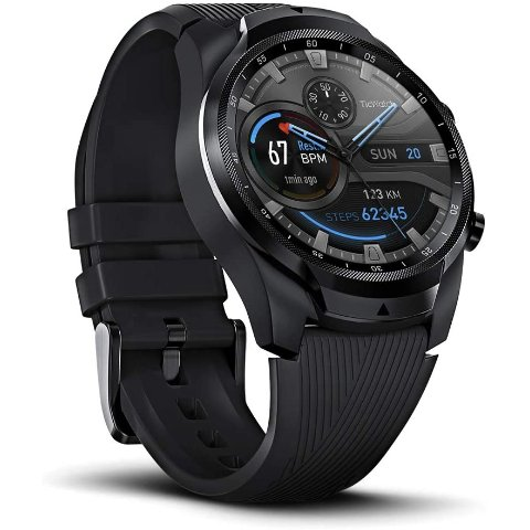 Up to 30% offMobvoiUS Smart Watches and Headphones