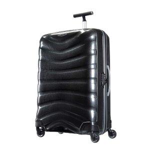 SamsoniteFirelite 28寸行李箱