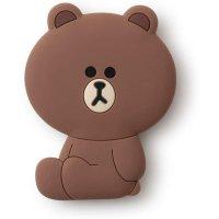 布朗熊 Pop UP 手机支架