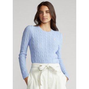Ralph Lauren针织衫