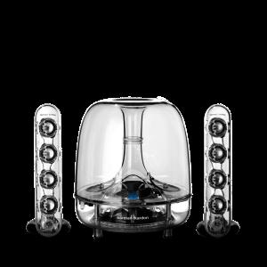 Up to 80% offharman kardon Refurbished Headphones Speakers and More