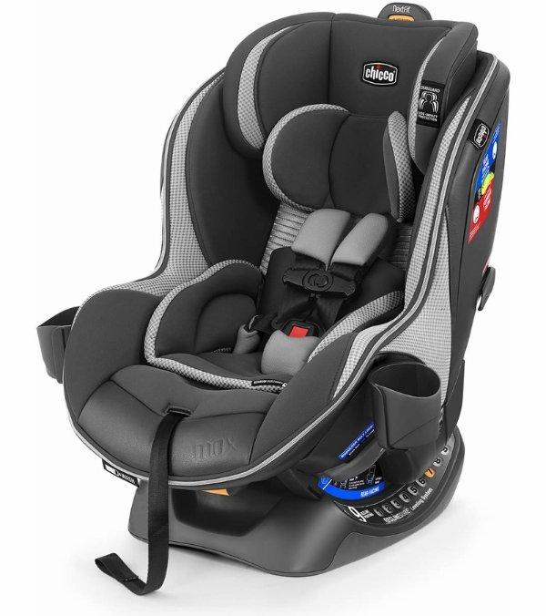 NextFit Zip Air Max 正反双向安全座椅