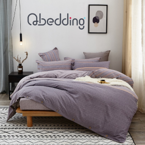 Up to 30% Off11.11 Exclusive: Qbedding Home Sale