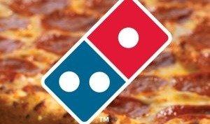 Dominos 至尊鸡肉Pizza自提$6.75Dominos 至尊鸡肉Pizza自提$6.75