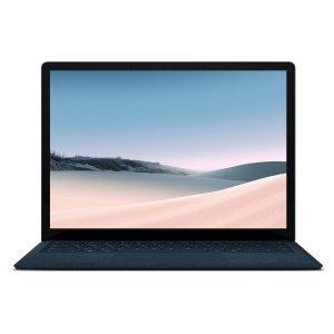 Microsoft Surface Laptop 3 (i7-1065G7, 16GB, 256GB)