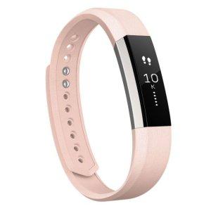 最高立享5折Lord + Taylor 指定 Fitbit Garmin 智能手环 手表 配件 特价