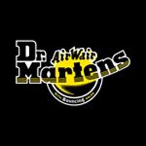 低至7折 £85收马丁靴Dr.Martens 英国官网春日大促 精选男女鞋靴超值热卖