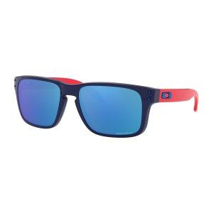 OakleyHolbrook™ XS (Youth Fit) - Polished Navy - - OJ9007-0553 |US Store