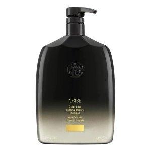 OribeGold Lust Repair & Restore Shampoo 8.5oz