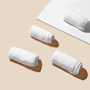 5 loaded women's cotton disposable underwear