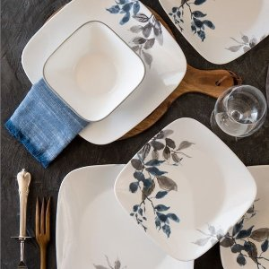 25% OffSitewide Sale @ Corelle