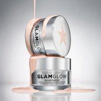 【只需发晒货】GlamGlow新品护肤套组
