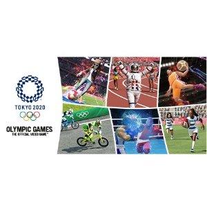 《东京奥运会 》游戏免费玩【电玩日报7/22】童年阴影《死亡空间》正式宣布重制