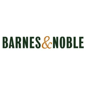 PreviewBarnes & Noble Black Friday 2017 Ad Posted