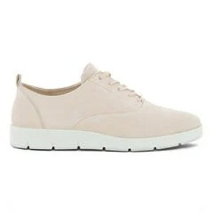 ECCOWomen's Bella Laced Shoes | Official Store | ECCO® Shoes
