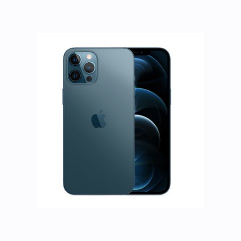 Starts from $829New Apple iPhone 12 Pro (128GB, Graphite) [Locked] + Carrier Subscription