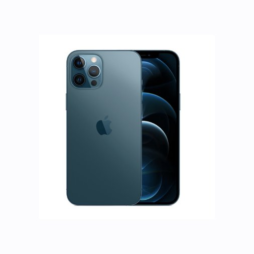 全球首发 Apple iPhone 12 pro max(众测)