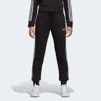 Adidas Essentials 运动裤