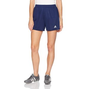 $11.99adidas Women's Parma 16 Soccer Shorts