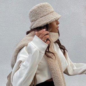 2.5折起 全线美衣尽在ASOSTopshop 换季美衣热卖 收Jamie牛仔裤、渐变针织毛衣$28