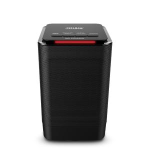 现价£39.99(原价 £69.99)DOUHE 冷暖两用便携加热器