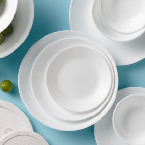 Extra 30% OffCorelle Full Priced Items on Sale