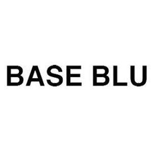 5折起+额外9折法国打折季2021:BaseBlu夏促 收Pinko、MiuMiu、MaxMara等