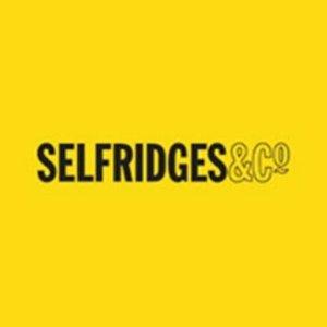 折扣升级:Selfridges 大促再降价 美妆+时尚狂欢 只有想不到 没有买不到