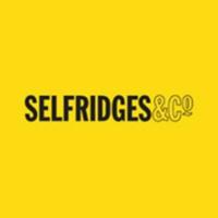 Selfridges 时尚大牌季中热卖 收Acne、巴黎世家、OFF-WHITE