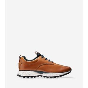 6b1b1d7cae1 Cole HaanMen s ZEROGRAND All-Terrain Waterproof Sneaker