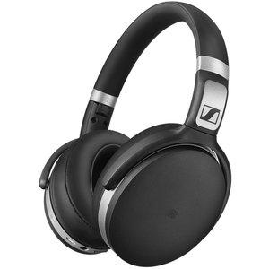 $149.99(原价$249.95)黒五价:Sennheiser HD 4.50 主动降噪蓝牙耳机