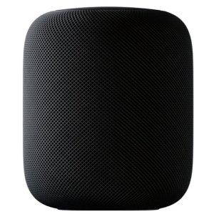 Apple HomePod 智能音箱