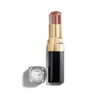 多色号可选CHANEL ROUGE COCO FLASH口红