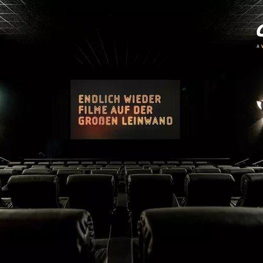 5张电影票