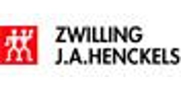 Zwilling (DE)