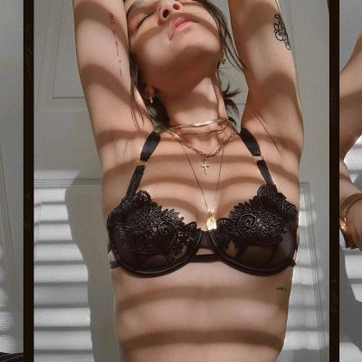 26a46ef145986 Bluebella   Amazon Bra From  22.5 - Dealmoon