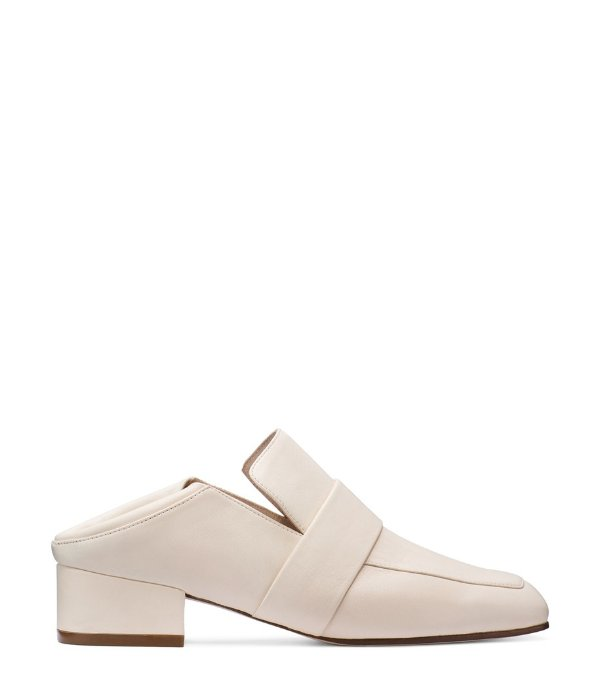 THE WYLIE 3乐福鞋