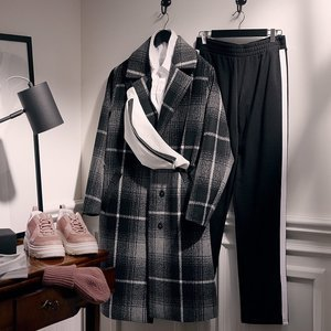 H&M 额外5.6折 Club Monaco低至3.69折Cyber Monday 最划算的时尚宝贝 白菜价美衣快来囤