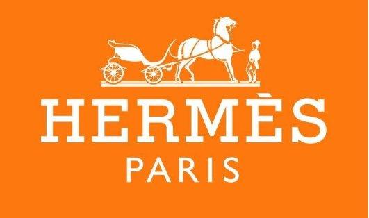 上新:Hermès 官网精美皮具、配饰热卖上新:Hermès 官网精美皮具、配饰热卖