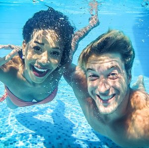 Save up to $250Southwest Vacations Sale@ Southwest Airlines Vacations