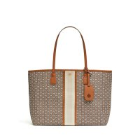 Tory Burch Tote包包
