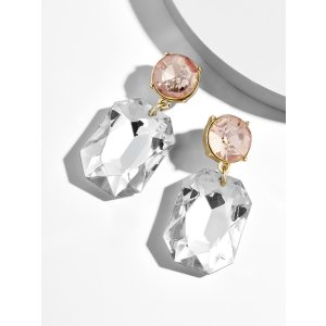 Sale Styles @ BaubleBar Up to 80% off - Dealmoon