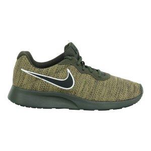 NikeMen's Tanjun Premium Running Shoes