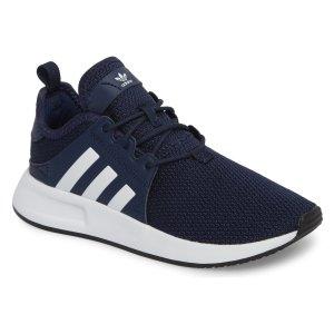 4折起 包邮上新:Nordstrom 童鞋促销,多款 adidas 参加活动