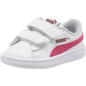 Ending Soon: $9.99 & Up + Free ShippingKids Private Sale @ PUMA