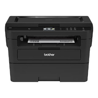 $80.74Brother HL-L2395DW 无线多功能激光打印机