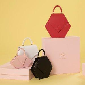 30% OffNina Hauzer Bags Sale